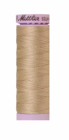 Cotton Silk Finish 0538