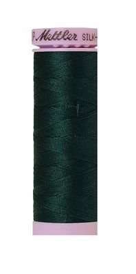 Cotton Silk Finish 0757