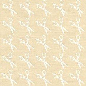 Muslin Mates Scissors 9977 13