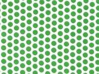 Lots-a-Dots 47577 08