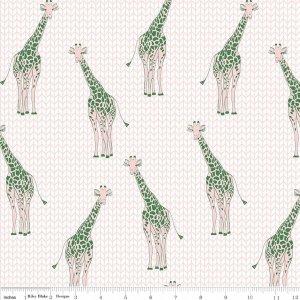 Safari Party C 6501 Pink