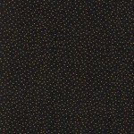 Gold Metallic Pin Dots Dot-CM9528
