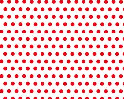 Lots-A-Dots 47577-02