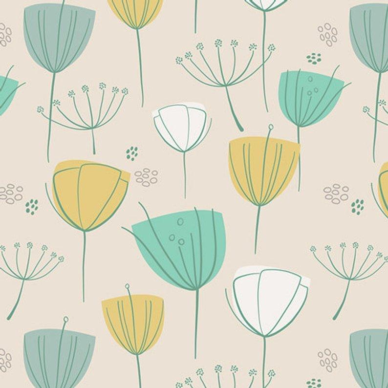 Floral Frolic Coco Littlest LT-10032