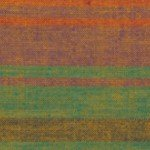 Kaffe Fassett -Woven Stripe WEXOTIC Earth