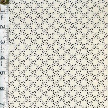 Modern Background Paper 1587 18