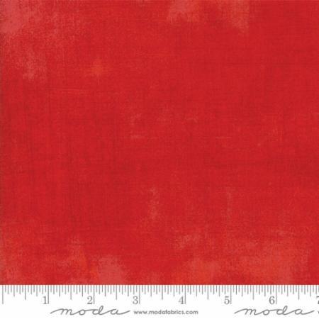 Grundge Scarlet 30150 365