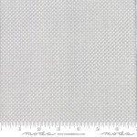 Farmhouse Flannels Feather 1275 12F