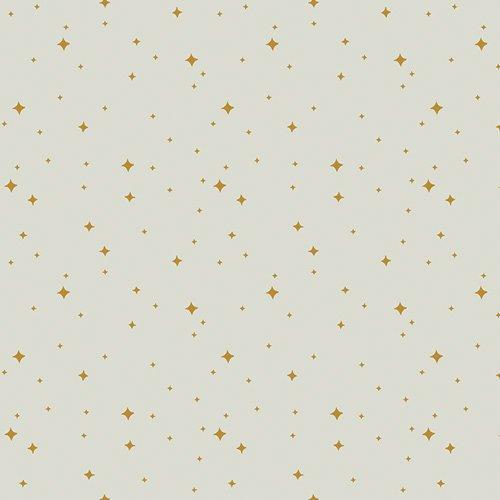 Luminaries Gold NTF-77907