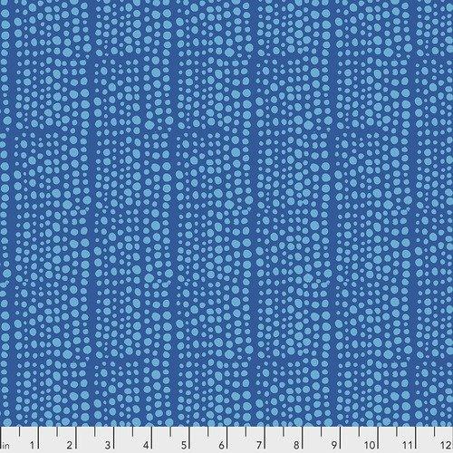 Murmur PWVW006.BLUE Dots