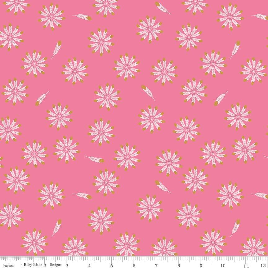 Safari Party SC 6503 Pink