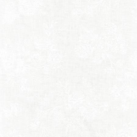 Whisper Prints SRK-18587-1 White
