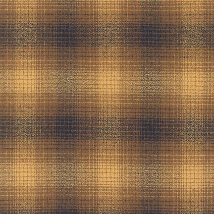Mammoth Flannel SRKF-14888-236 Toasted Almond
