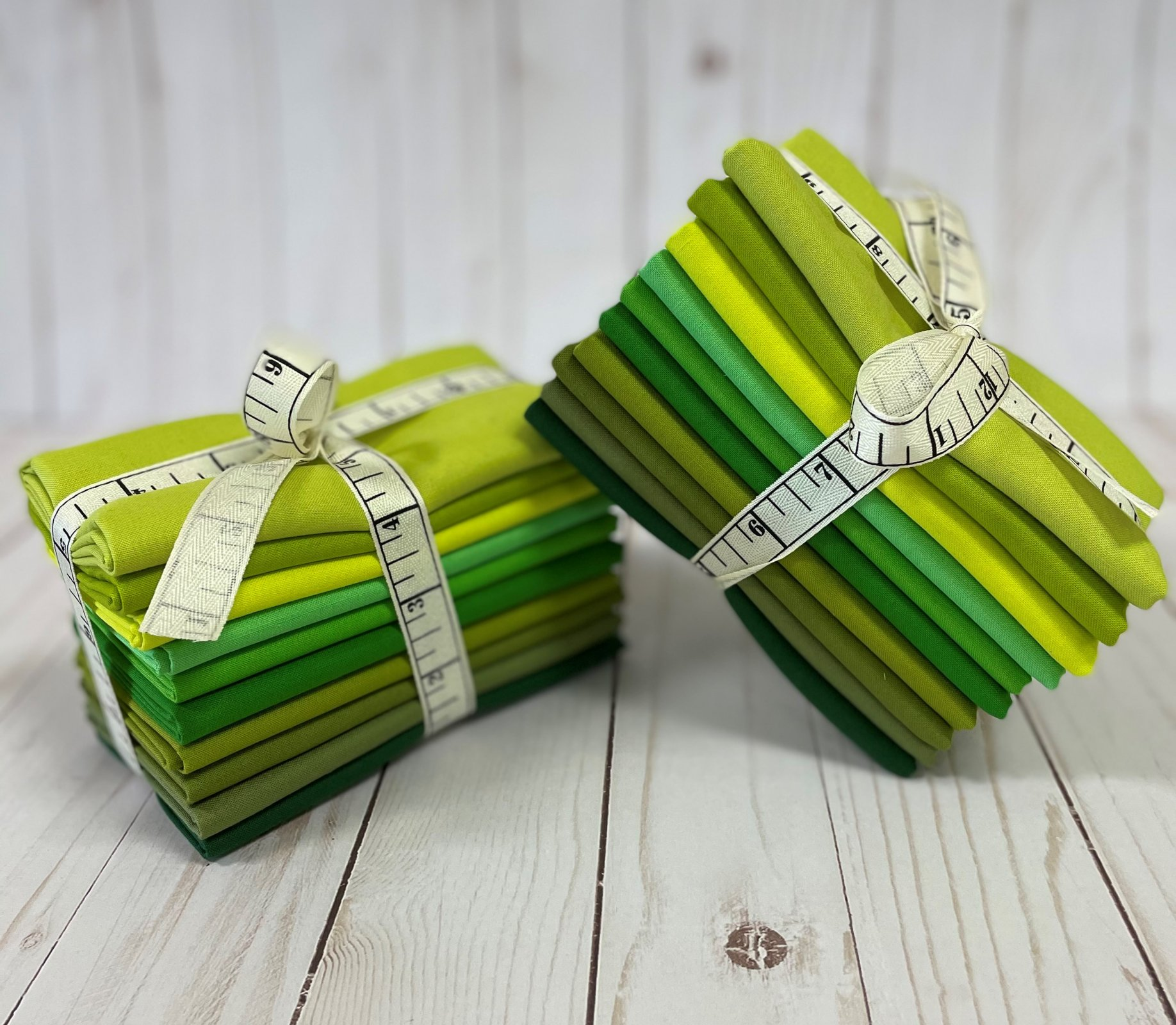 2021 - April Fat Quarter Bundle
