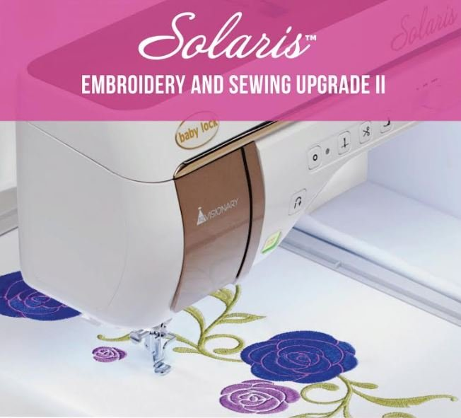 Solaris Upgrade 2