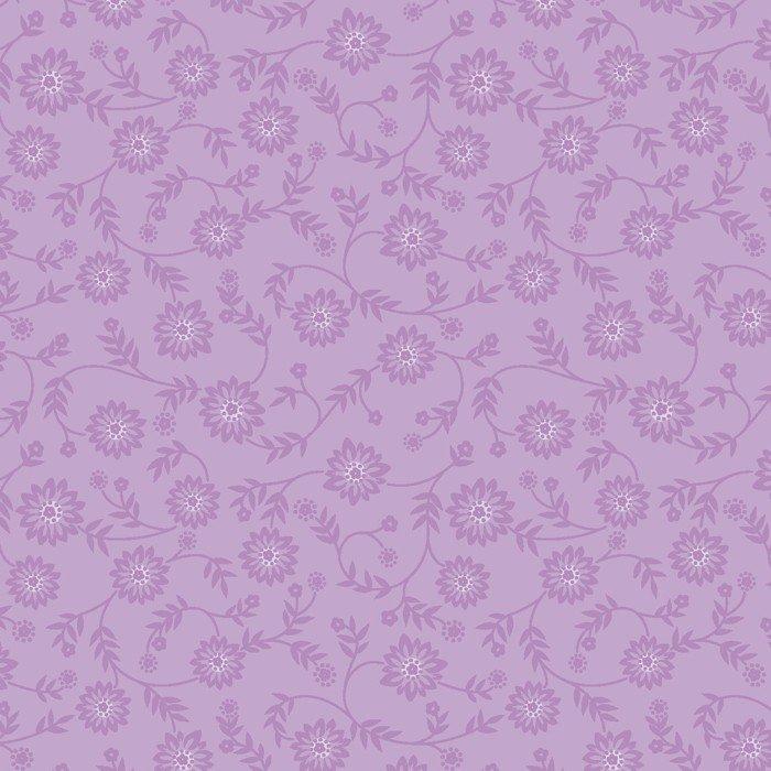 Ellen's Floral - African Violet