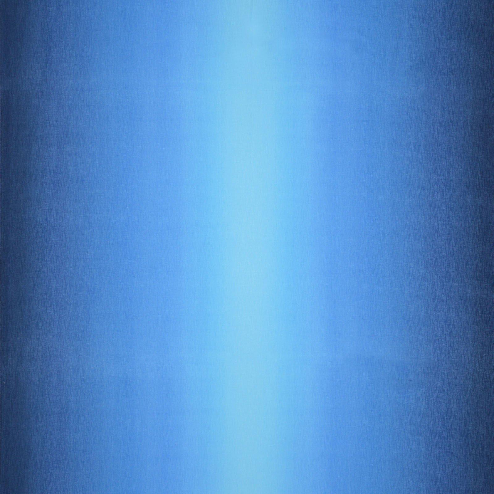 Elite Gelato Ombre - EESGEL 11216-B