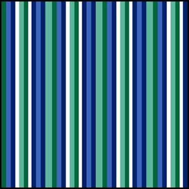 Serenity - Stripe