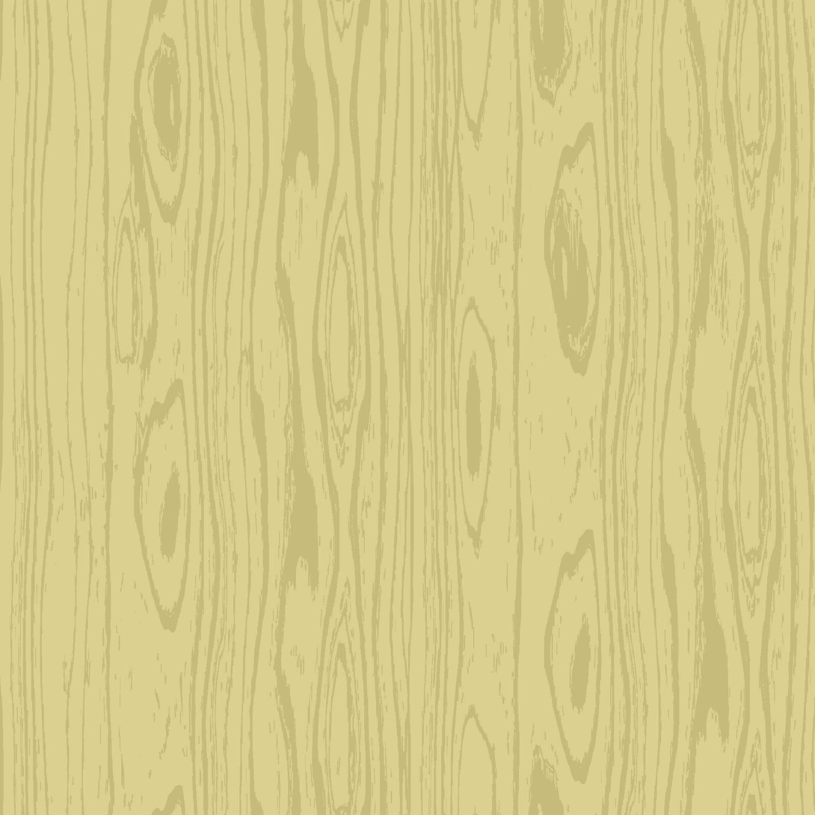 2018 Quilt Minnesota Woodgrain - Gold