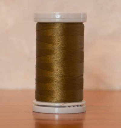 0565 Valdani 12 thread variegates