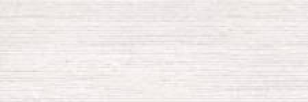 5709 Gutermann  White