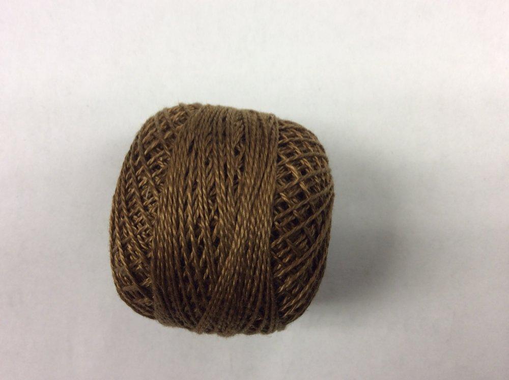853 Valdani 12 thread solid