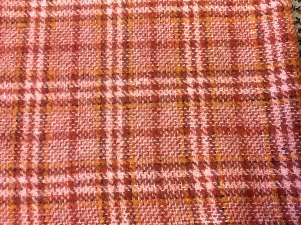Petunia Wool