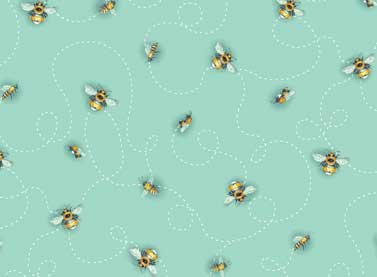 Quilting Bee 26335