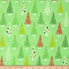 Swell Noel Holiday 15815 223