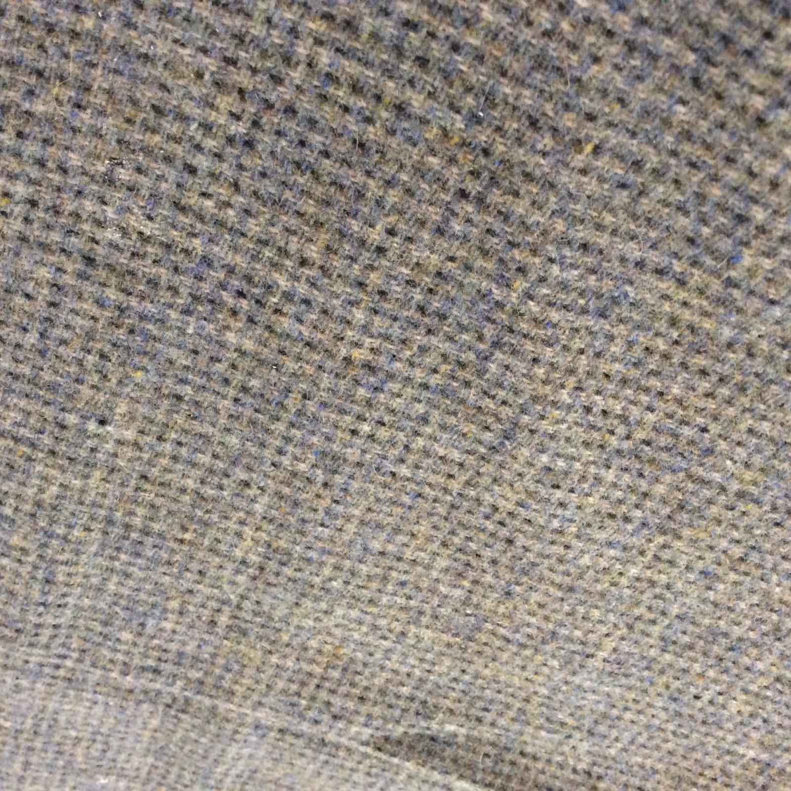 Stonewall Wool