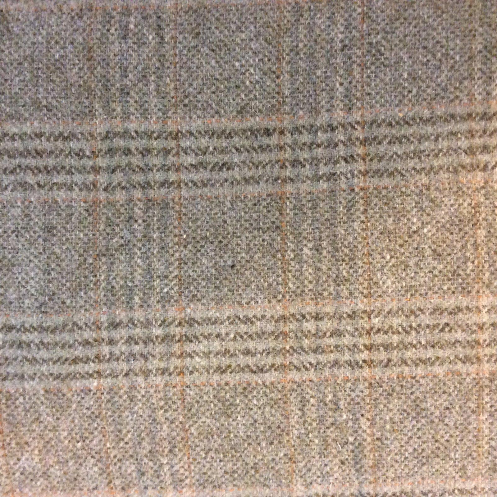 Murphey Wool