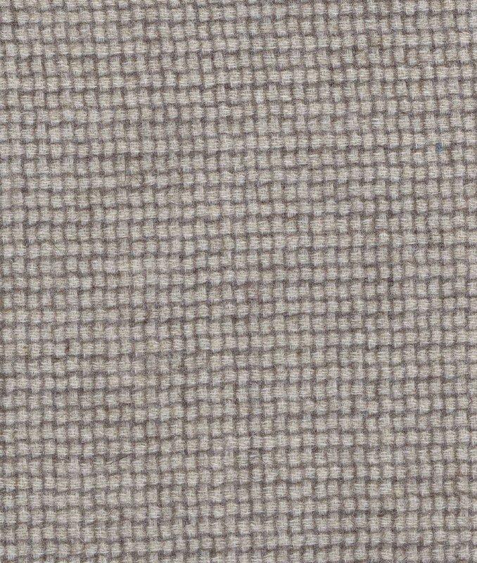 Country Lane Wool