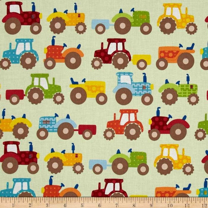 Apple Hill Farm 2419 003