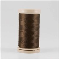 Perfect Cotton Cleveland 80wt thread Quilters Select