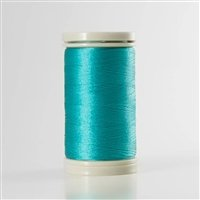 Perfect Cotton Mediterranean 80wt thread Quilters Select