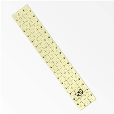 3 x 18 Ruler Quilters Select