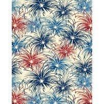 American Valor Fireworks Tan 1031-84432-234