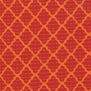 Bobbins & Bits Prints - Pat Sloan - Item 43026-20