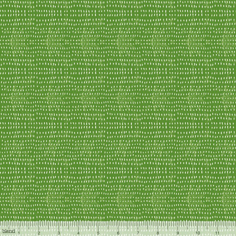 Merry and Bright Seeds Cori Dantini Grass 112.114.08