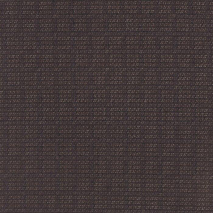 Wool Needle IV Tractor Oil Grey 1192-13F