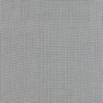 Pure Simple Slate Gray 12131-39
