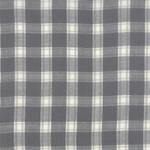 Pure Simple Slate Gray Moda Classic 12131-40