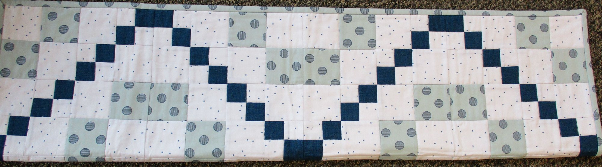 Quilters Trek 2020 Quilt kit PREORDER  Row by Row