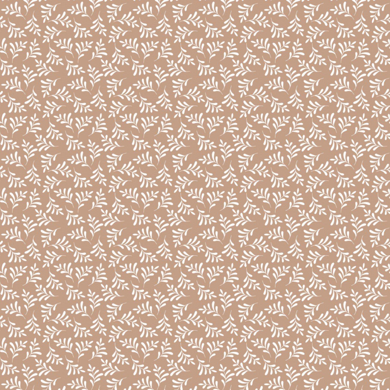 Brown Sugar Sprig Olivia Camelot 2144705-1