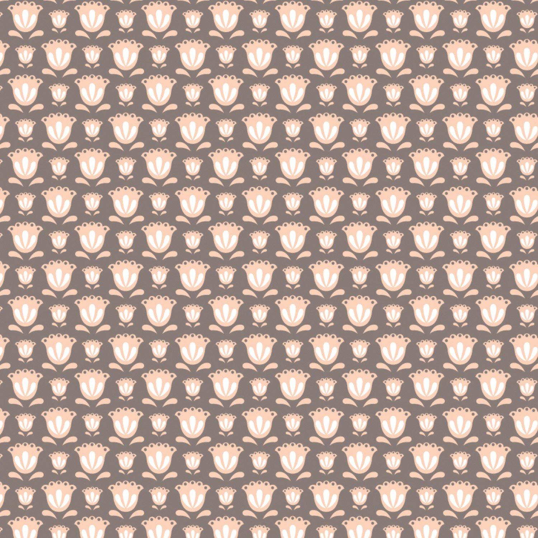 Taupe Tulip Olivia Camelot 2144706-3