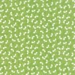 Prairie Sprouts Green 29004-17