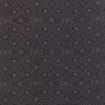 Black Tie Affair Black 30428-16
