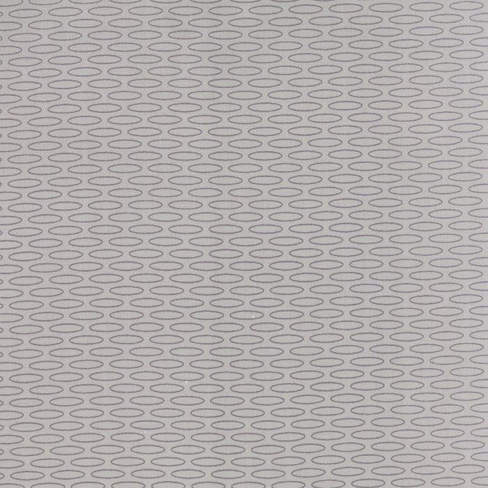 Serenity Gems Feather 3507-43