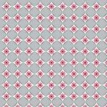 Diamond Flake Grey 6909-11