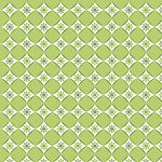 Diamond Flake Lime 6909-40